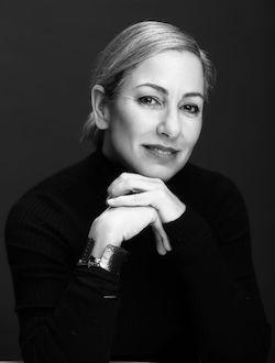Dr. Susan DiMarco