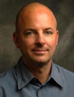 Rob McKay